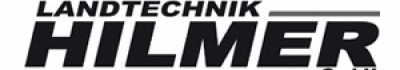 Logo Landtechnik Hilmer